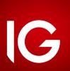 app icon IG.com app