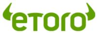 Icon eToro app