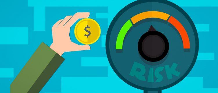 Kun je geld beleggen zonder risico?