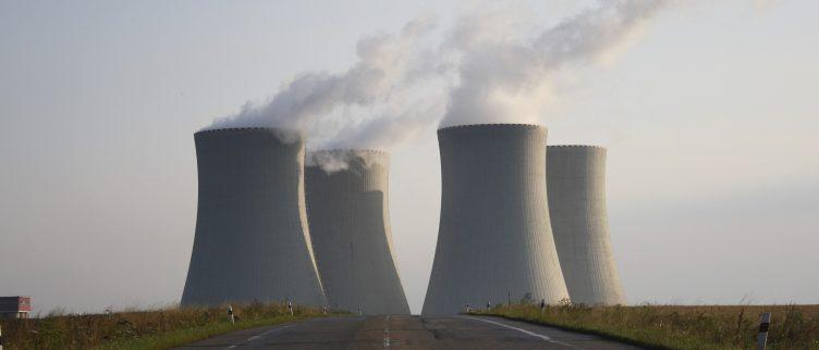 Hoe kun je beleggen in kernenergie (uranium)?