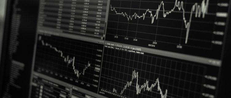 Alles wat je moet weten over indexbeleggen
