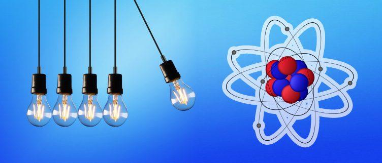 Hoe kun je beleggen in waterstof?