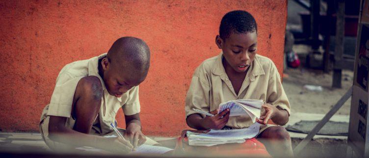 Hoe kun je beleggen in Afrika en Afrikaanse markten?