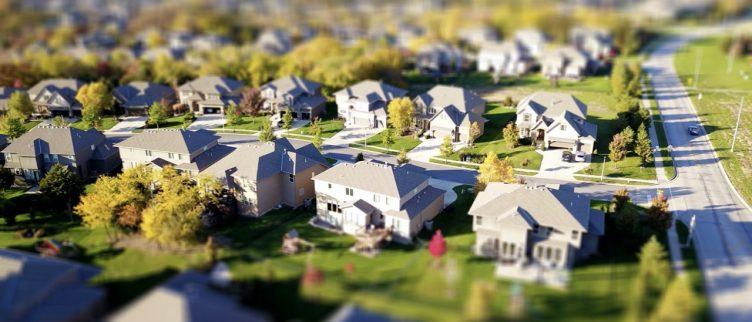 20 tips om de waarde van je huis & vastgoed te verhogen