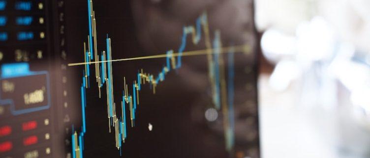 Beleggen bij bank of broker? (21 tips)