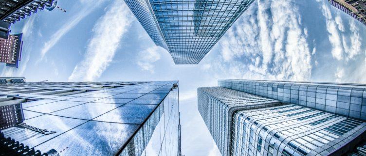 Tips voor het beleggen in vastgoedfondsen (REIT's)