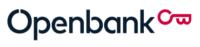 Icon Openbank Robo Advisor app
