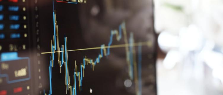 Wat zijn volatiele aandelen? (+ 10 tips)