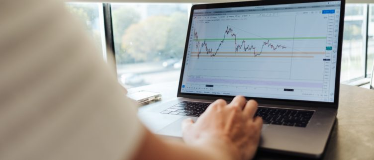 Penny Stocks; hoe werkt het en welke zijn populair? (2021)