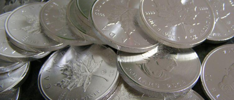 Beleggen in zilver in 2021: fysiek, tracker of ETF kopen?
