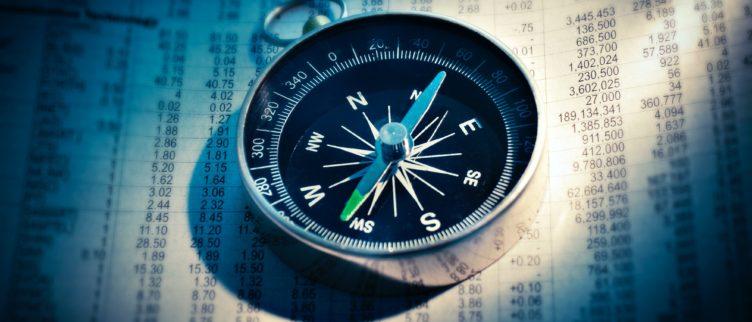 Wat zijn de beste wereldwijde ETF indexfondsen?